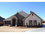 3501 Churchill Road Moore OK, 73165