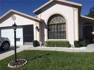 9819 Conservation Dr New Port Richey FL, 34655