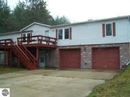 4609 W Battle Road Farwell MI, 48622