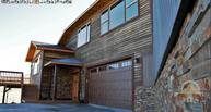 1006 Eagle Court Livingston MT, 59047