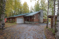 13403 N Willow Lake Drive Willow AK, 99688