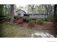 147 Waddell Road Mooresville NC, 28117