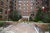 67-35 Yellowstone Blvd 5o Forest Hills NY, 11375