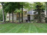 2384 Jakewood Drive West Bloomfield MI, 48324