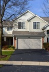 416 East Thornhill Lane 416 Palatine IL, 60074