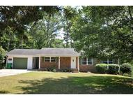 7 Raintree Drive Se Silver Creek GA, 30173