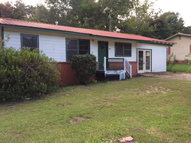 410 Perry Street Andalusia AL, 36420