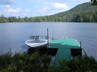 5396 Outlet Bay Raquette Lake NY, 13436