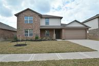 9418 Limestone Ranch Lane Richmond TX, 77407