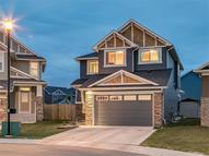 210 Bayside Co Sw Airdrie AB, T4B 0V3