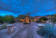 8045 N Ridgeview Drive Paradise Valley AZ, 85253