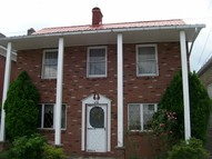 638 Fairview Avenue Cumberland MD, 21502
