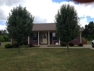 104 Ballard Springs Court Bardstown KY, 40004