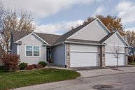 5782 Oakwood Ave. Ne Cedar Rapids IA, 52402
