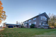 4332 S Forecastle Lane Big Lake AK, 99652
