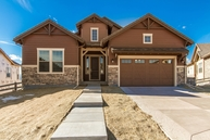 10711 Mountaingate Ct Highlands Ranch CO, 80126