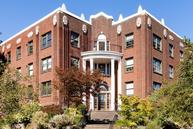 1100 17th Ave #404 Seattle WA, 98122