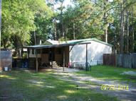 8031 Cr 225 South West Starke FL, 32091