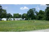 Lot 17 & Bruce Ave Colonial Heights VA, 23834
