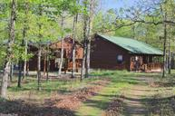 215 Cooper Point Mountain View AR, 72560