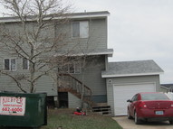 407 Kings Ct Wright WY, 82732