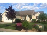 1508 Firethorn Ln Wooster OH, 44691