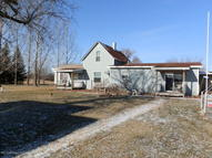 48075 612th Avenue Sebeka MN, 56477