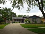 242 Lawndale Dr Munster IN, 46321