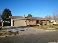 1227 E 6290 S Murray UT, 84121