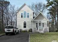 125 Middle Country Rd Ridge NY, 11961