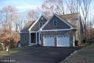 5 Ellsworth Drive Lavale MD, 21502