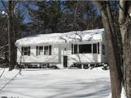 96 Meadowcrest Dr Bedford NH, 03110