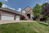 5016 South Norshire Court Springfield MO, 65804