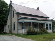 215 Bridge Street Morristown VT, 05661