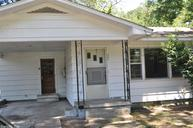 701 E Fourth Street Bald Knob AR, 72010