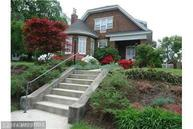 834 Potomac Avenue Hagerstown MD, 21742