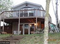 2662 Long Lake Lane Luck WI, 54853