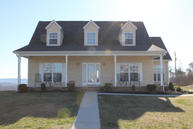 690 Hickory Pointe Lane Maynardville TN, 37807