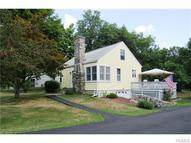 450 Scotchtown Avenue Goshen NY, 10924