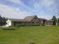 168 Lake Dr Lake Norden SD, 57248