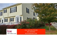 15 Hyde Av 15 Pawtucket RI, 02860