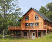 109 Wildwood Acres Tr Tofte MN, 55615