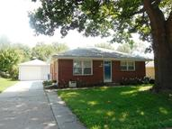 4100 South 20th Street Lincoln NE, 68502