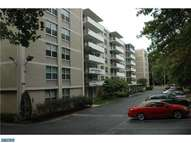 7301 Coventry Ave #605 Elkins Park PA, 19027