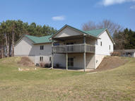 N12431 Bluffview Acres Trempealeau WI, 54661