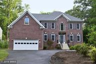 6517 Old Dominion Drive Mclean VA, 22101