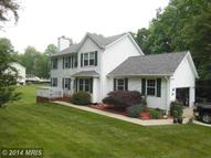 2196 Henry Hutchins Road Prince Frederick MD, 20678