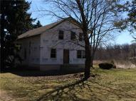 23991 Karr Road Sumpter Township MI, 48111