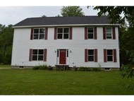88 Peters Lane Wardsboro VT, 05355