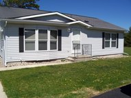 W690 Cty Hwy M Suring WI, 54174